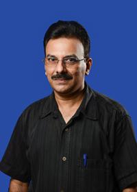 NarayanBandodkar